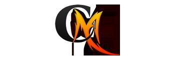 Creando Mu Online